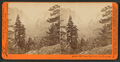 At the Cliff House, Seal Rocks, San Francisco. (The Yosemite Valley, from the Mariposa Trail, Yosemite Valley, Mariposa County, Cal.?), by Watkins, Carleton E., 1829-1916.png