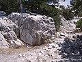 Ataviros, Greece - panoramio (24).jpg