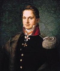 Athanasius Graf Raczynski 1826.jpg