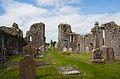 Athassel Priory St. Edmund Nave 2012 09 05.jpg