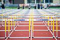 Athletics-Track-Tarleton Dual Meet-5734 (16861448536).jpg