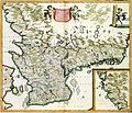 Atlas Van der Hagen-KW1049B10 019-Accurata SCANIAE BLEKINCIAE et HALLANDIAE Descriptio.jpeg