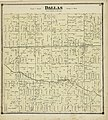 Atlas of Clinton County, Michigan LOC 2010587156-9.jpg