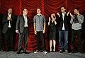 Atmen Premiere Wien 2011 d cast and crew.jpg