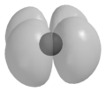 Atomic-orbital-3dx2-y2-3D-phaseless.png