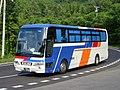 Atsuma bus M200F 0353.JPG
