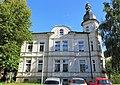 Attendorn, Nordwall 4.JPG