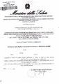 AttestatoMinisteroSaluteMCB.pdf