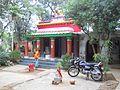 Attohas Temple.jpg