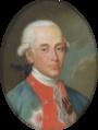Attributed to Bardou - Victor Amadeus von Anhalt-Bernburg-Schaumburg-Hoym.png
