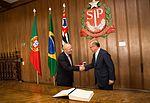 Audiência Ministro de Estado de Portugal (33470562130).jpg