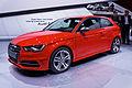 Audi - S3 - Mondial de l'Automobile de Paris 2012 - 207.jpg