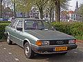 Audi 80 1.6 CL (13643973795).jpg