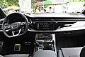 Audi Q8 Monrepos 2018 IMG 0103.jpg