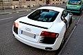 Audi R8 - Flickr - Alexandre Prévot (56).jpg