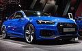Audi RS5 Coupe IMG 0728.jpg