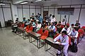 Audience - Valedictory Session - Orientation cum Selection Camp for XXI International Astronomy Olympiad - NCSM - Kolkata 2016-05-17 3793.JPG
