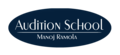 Audition School Logo.png