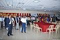 Auditorium ^ Function Hall (Dining Hall),NTPC Township,Ramagundam,AP - panoramio.jpg