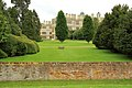 Audley End House & Gardens (EH) 06-05-2012 (7710671442).jpg