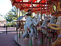 Audubon Zoo Elephant Ride.jpg