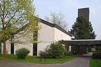 Auferstehungskirche Sürth 03.jpg