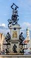 Augsburg Herkulesbrunnen.jpg