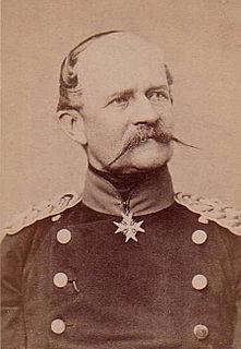 Prince August of Württemberg German general
