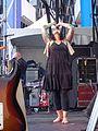 Aurelie Cabrel - Montreal 2012-06-13 - 34.JPG