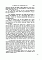 Aus Schubarts Leben und Wirken (Nägele 1888) 115.png