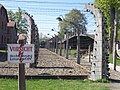 Auschwitz I 20.jpg