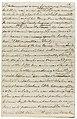 Austen the watsons manuscript.jpg