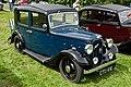 Austin 10 Lichfield Saloon (1936) - 10275722554.jpg
