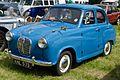 Austin A30 4-door (1956) - 9136600669.jpg