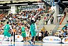 Australia vs Germany 66-88 - 2018097162641 2018-04-07 Basketball Albert Schweitzer Turnier Australia - Germany - Sven - 1D X MK II - 0208 - AK8I3915.jpg