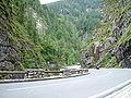 Austria, Alps03.JPG
