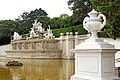 Austria-00279 - Neptune Fountain (9198333311).jpg