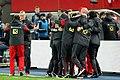 Austria vs. Russia 20141115 (002).jpg