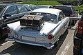 Auto Union 1000 SP Heck.jpg