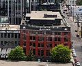 Autodesk Towne Storage building - Portland Oregon.jpg