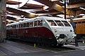 Autorail Bugatti Mulhouse FRA 001-01.jpg