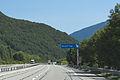 Autoroute A43 - La Maurienne - 2012-07-16 - IMG 5839.jpg