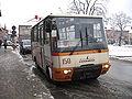 Autosan H6-20 z ZMKS Jasło.jpg