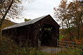 Autumn-foliage-locust-creek-wv-covered-bridge - West Virginia - ForestWander.jpg
