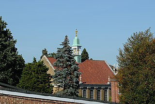 Bishops Stortford College Independent day & boarding school in Bishops Stortford, Hertfordshire, United Kingdom