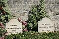 Auvers-sur-Oise Cimetière 977.JPG