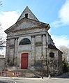 Auxerre - Chapelle du seminaire 2.jpg