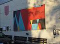 Ava-2011-ffm-015-b.jpg