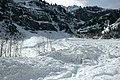Avalanche rte de la Braye - panoramio.jpg
