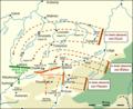 Avance de l'Armée allemande à travers la Belgique, août 1914.png